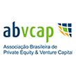 ABVCAP