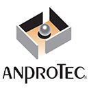 Anprotec
