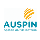 Auspin_