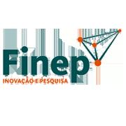 Finep_90%
