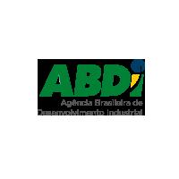 Logo-ABDI