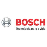 bosch_80%