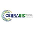 cebrabic