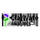 clarivate_70%_ok