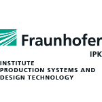 fraunhofer_75% _ok copy