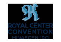 logo center convention_1