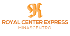 logo center express minas_1