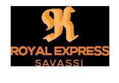 logo express savassi_1