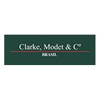 logo_Clarke Modet_brasil_70%