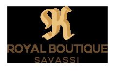 logo_boutique_savassi_1