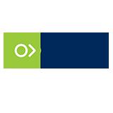 oxiteno_ok_ok